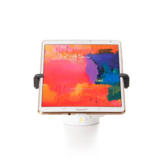 InVue LTO4 tablet stand