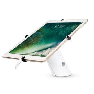 OnePod 90QR - iPad